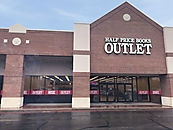 HPB Waco Outlet